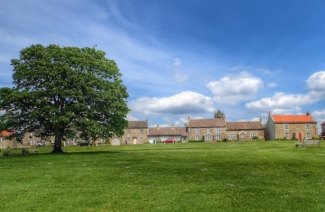 Mallard Homes to Develop Luxury Homes in the Heart of Richmondshire