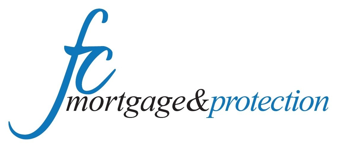 Fiona Conway Mortgages