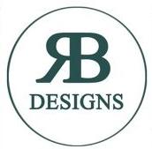 Rebecca Baker Designs Logo